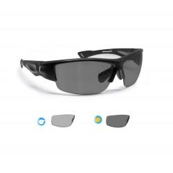 Photochromen Polarisierten Fahrradbrillen P1001FTA