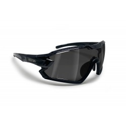 Cycling Sunglasses for Prescription Lenses QUASAR A01