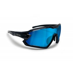 Cycling Sunglasses QUASAR B01