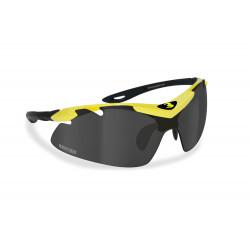 Occhiali da Ciclismo Antifog AF900Y