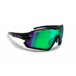 Cycling Sunglasses QUASAR M01