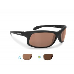 Photochromic Polarized Cycling Sunglasses P545FT