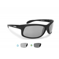 Photochromic Polarized Cycling Sunglasses P545FTS