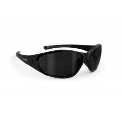 Occhiali Ciclismo Antifog Multilenti AF109A