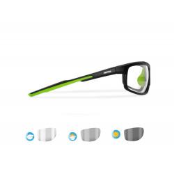 Gafas para el Ciclismo Fotochromáticas F180M