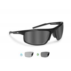 Occhiali per Ciclismo Fotocromatici P180FTA