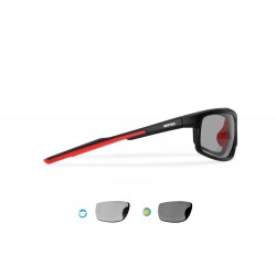 P180FTC Photochromic Polarized Cycling Sunglasses