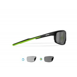 P180FTM Photochromic Polarized Cycling Sunglasses