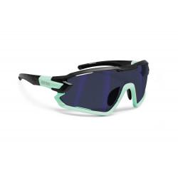 Cycling Sunglasses for Prescription Lenses QUASAR B04