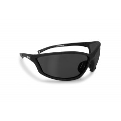 AF100C Occhiali da Ciclismo Antifog con Aggiuntivo Ottico