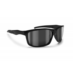 Cycling Antifog Sunglasses ALIEN 01