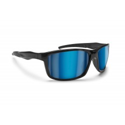 Cycling Antifog Sunglasses ALIEN 02