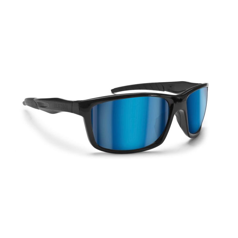 Cycling Antifog Sunglasses ALIEN 02