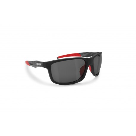 Cycling Antifog Sunglasses ALIEN 03