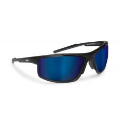 Occhiali da Ciclismo con Lenti Intercambiabili D180A