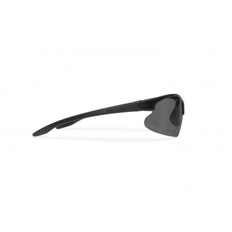 Photochromic Polarized Sunglasses P301AFT side view