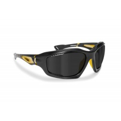 Multisport Sunglasses FT1000C