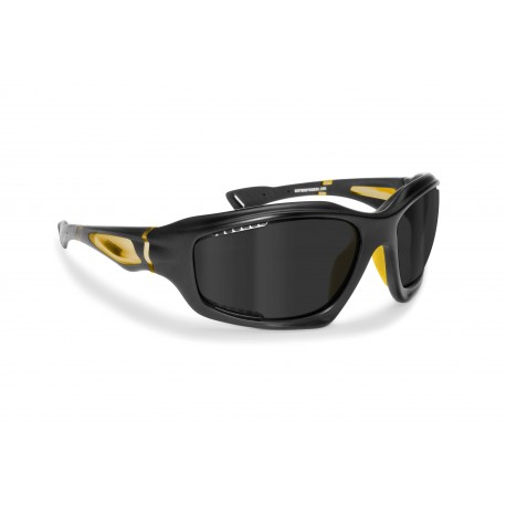Gafas Multisport FT1000C