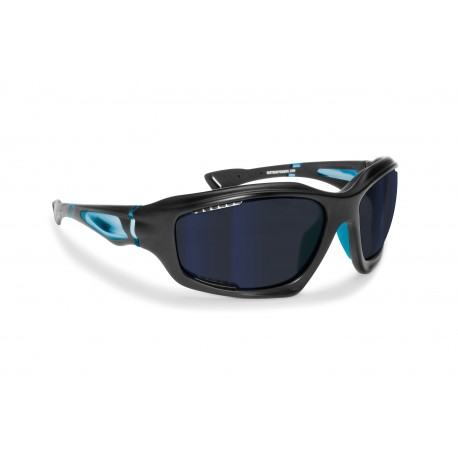 FT1000D Brille Multisport