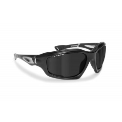 P1000A Cycling Polarized Hydrophobic Sunglasses