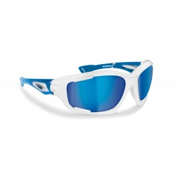 P1000E Cycling Polarized Hydrophobic Sunglasses