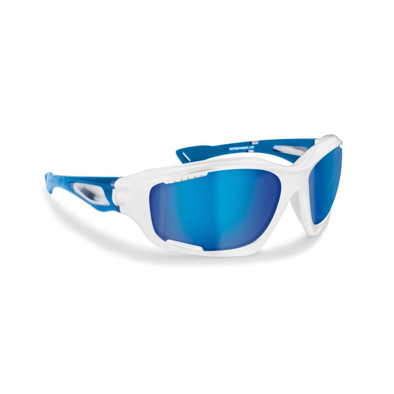 P1000B Gafas Polarizadas para Ciclismo