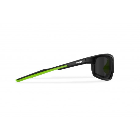 P180M Polarized Sunglasses for Cycling