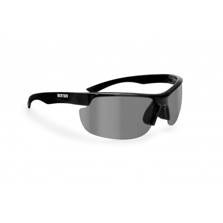 P300AFT Photochromic Polarized Sunglasses for Cycling