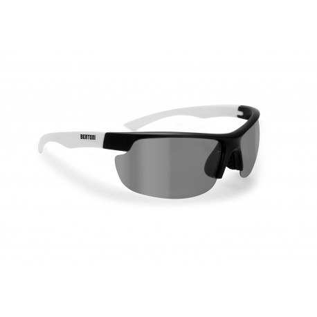 P300BFT Photochromic Polarized Sunglasses for Cycling