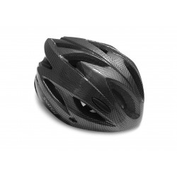Bike Helmet MTB (Carbon)