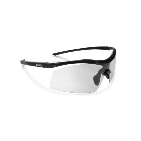 Photochromic Cycling Sunglasses 4SEASONS 01A