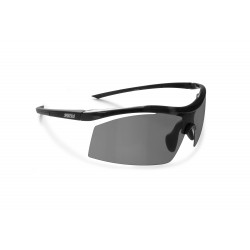 Photochromic Polarized Cycling Sunglasses 4SEASONS 01B