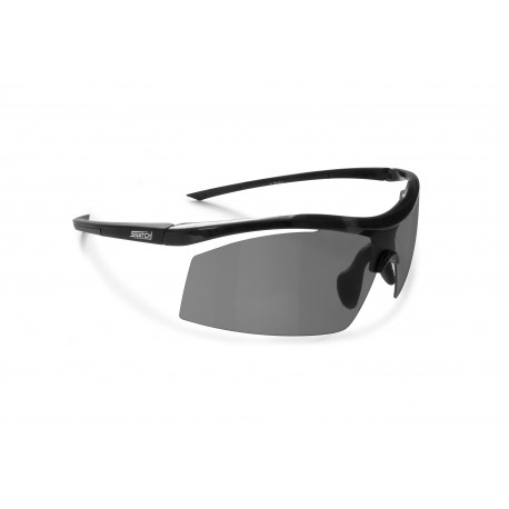 Photochromic Cycling Sunglasses 4SEASONS 01B