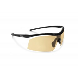 Photochromic Cycling Sunglasses 4SEASONS 01C
