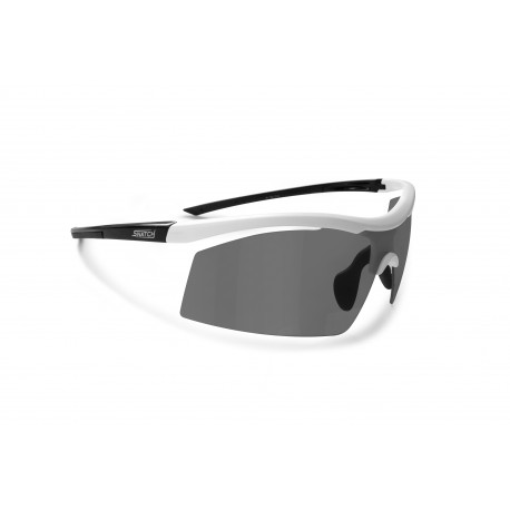 Photochromic Polarized Cycling Sunglasses 4SEASONS 02B