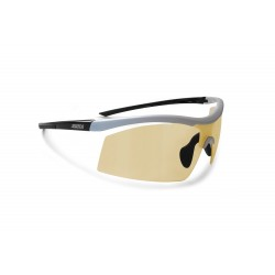 Photochromic Cycling Sunglasses 4SEASONS 02C