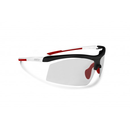 Photochromic Cycling Sunglasses 4SEASONS03A