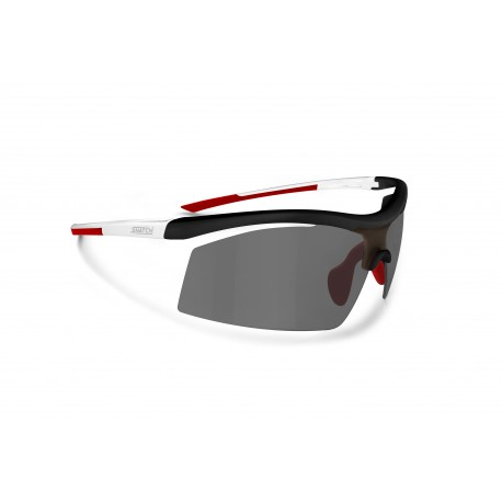 Photochromic Polarized Cycling Sunglasses 4SEASONS 03B
