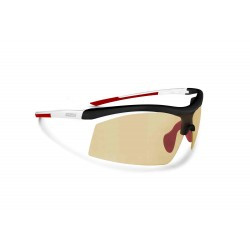 Photochromic Cycling Sunglasses 4SEASONS 03C