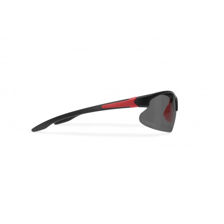 Photochromic Polarized Sunglasses P301CFT side view