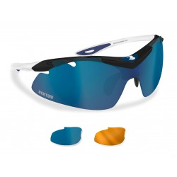 AF900B Cycling Sunglasses Antifog