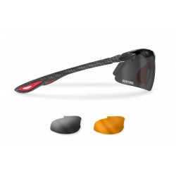 Antifog Cycling Sunglasses AF900D