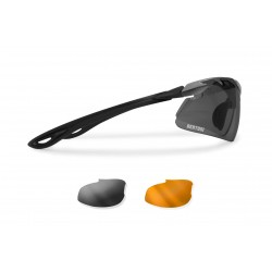 AF900H Antifog Cycling Sunglasses
