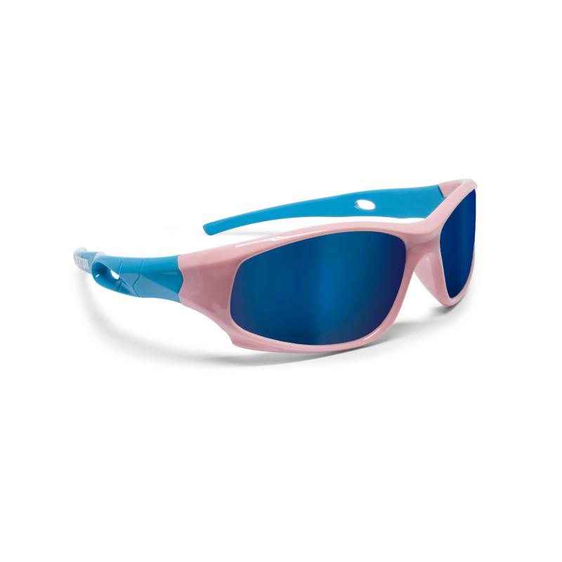 Polarisierten Kinderbrille Fahrradbrille KIDB