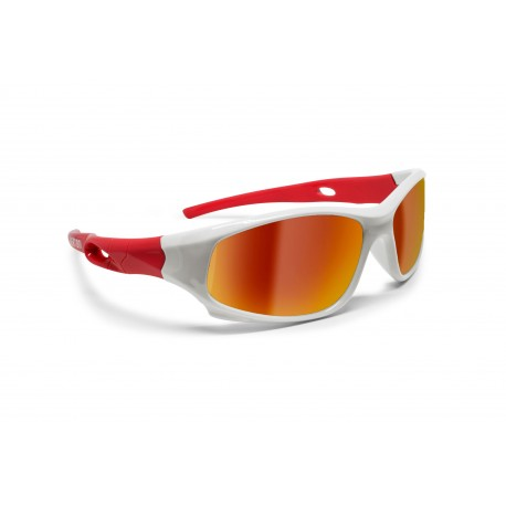 Cycling Polarized Sunglasses for Kids