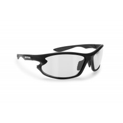Photochromic Cycling Sunglasses F676A