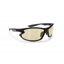 Photochromic Cycling Sunglasses F676YA