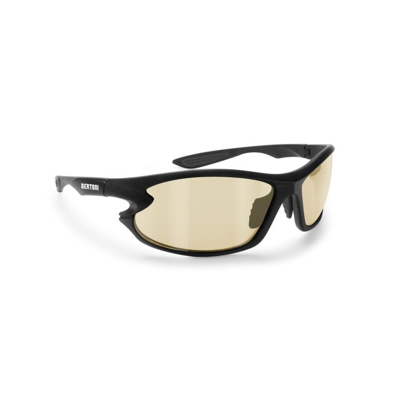 Occhiali Fotocromatici Ciclismo F676YA