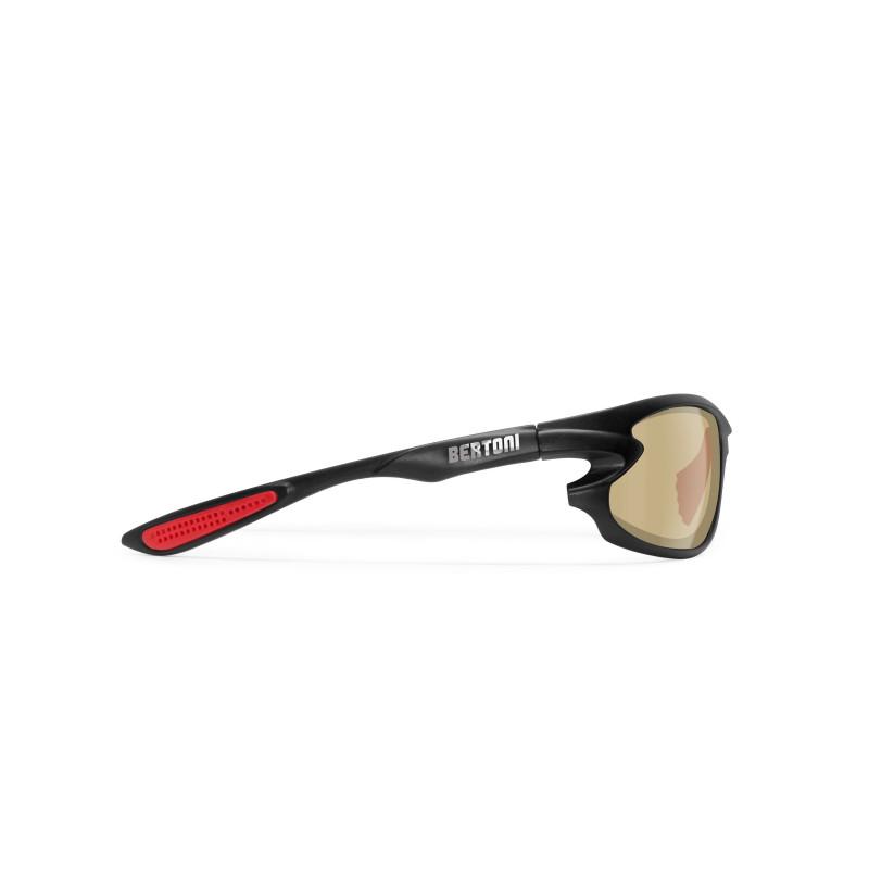 Occhiali Fotocromatici Ciclismo F676YC