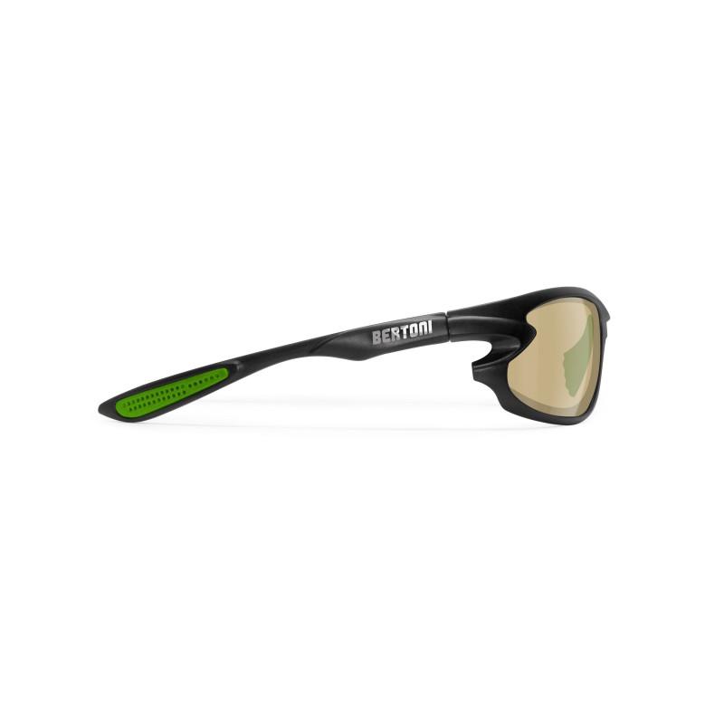 Occhiali Fotocromatici Ciclismo F676YM